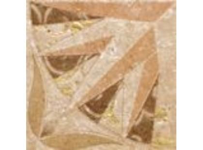 Azahar Menorca Taco Mahon