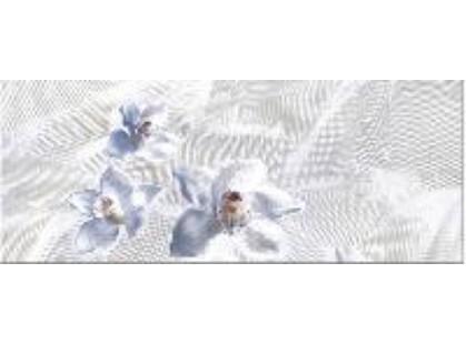 Azori Agat Blue Blue Orchid
