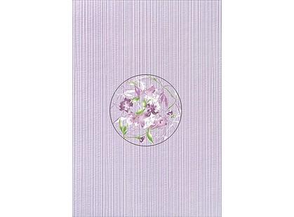 Azori Ализе Виола Цветы