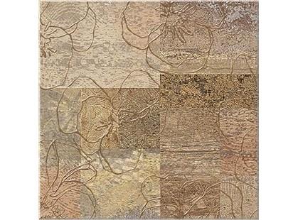 Azori Arte Beige-2