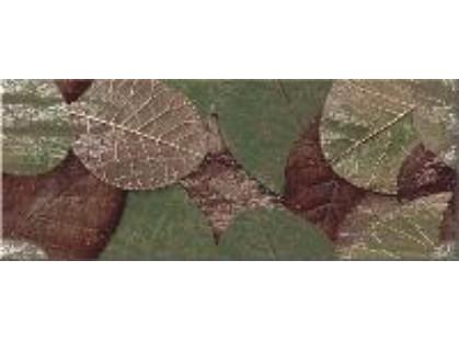 Azori Avellano Tabacco Leaves