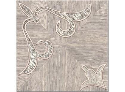 Azori Chalet Grey Decor