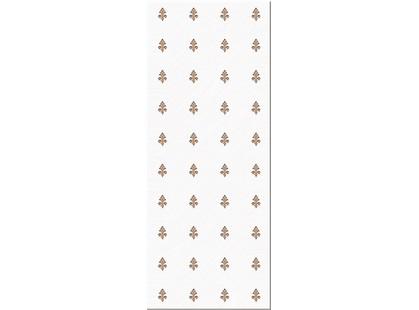 Azori Chateau Dec. Mocca Lis