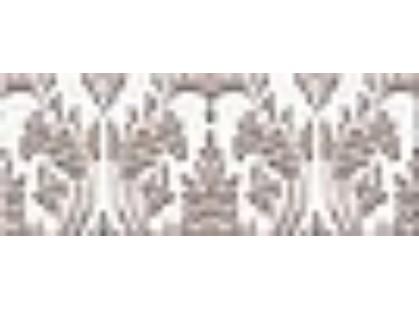 Azori Chateau Mocca Lis