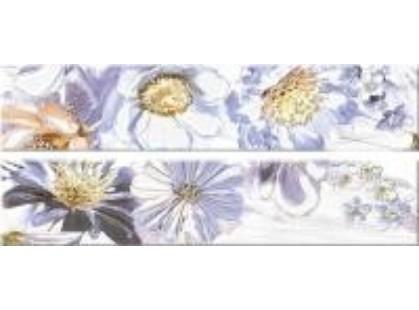 Azori Dream Blue Floret из 2-хшт