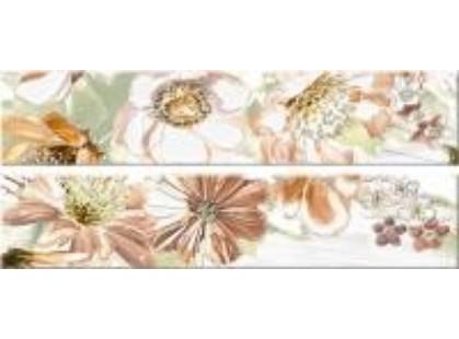 Azori Dream Verde Floret из 2