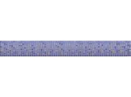 Azori Gloss Геометрия
