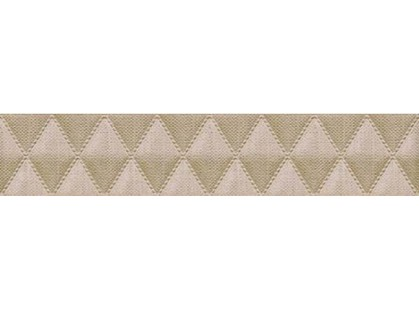 Azori Illusio Beige Geometry