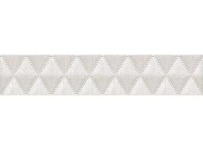 Azori Illusio Bianco Geometry