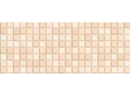 Azori Mariscos Mosaic Crema