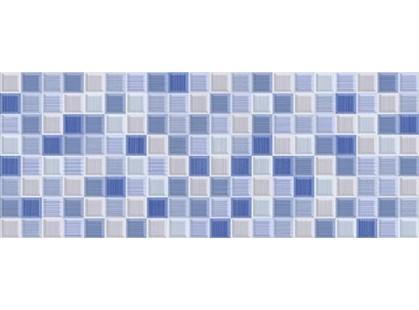 Azori Mariscos Mosaic Atlantic
