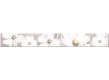 Azori Sfumato Grey Floret