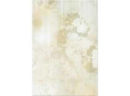 Azori Соло Крема Цветы