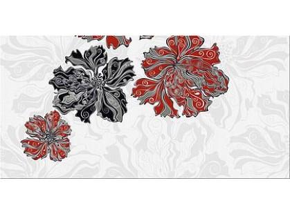 Azori Валькирия Цветы 1