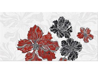 Azori Валькирия Цветы 2