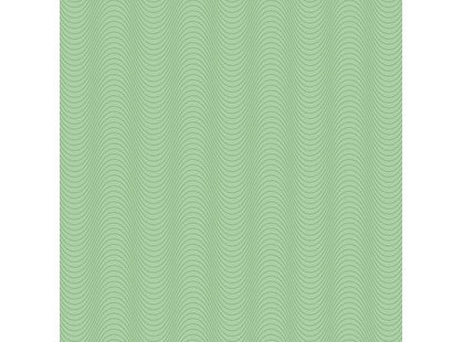 Azori Variete Verde