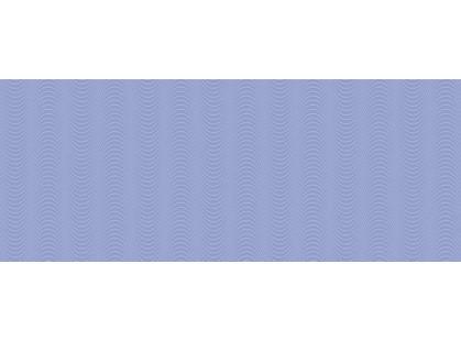 Azori Variete Blue