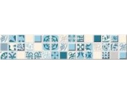 Azori Vento Atlantic Mosaic