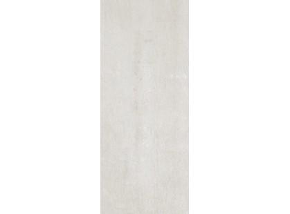 Azteca Arizona Bone