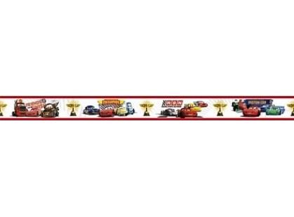 Azteca Disney Cars R3060 Disney CHAMPION 60