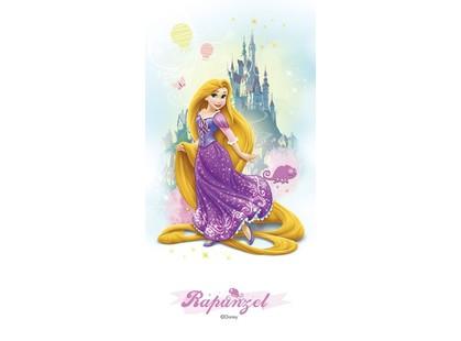 Azteca Disney Princess R3060 Rapunzel R3060