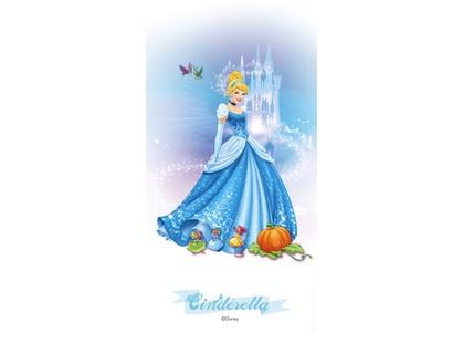 Azteca Disney Princess R3060 Cinderella R3060