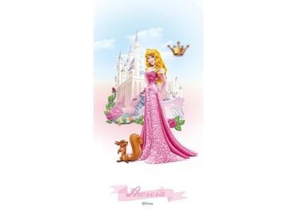 Azteca Disney Princess R3060 Sleeping Beauty R3060