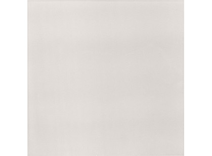 Azteca Disney R3060 Seasons 33 White
