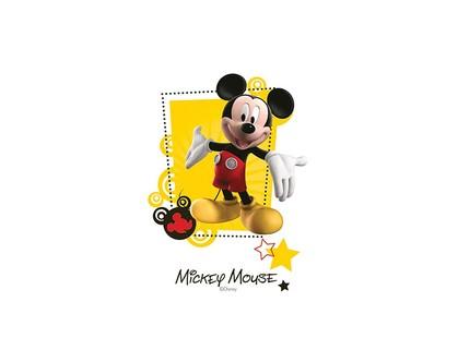 Azteca Disney R3060 Mickey Friends R3060