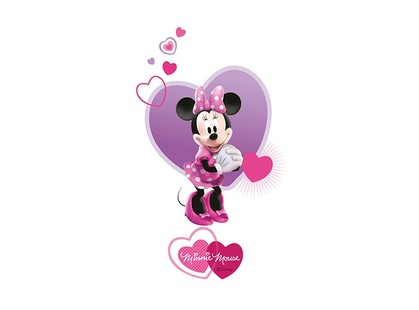 Azteca Disney R3060 Minnie Friends R3060