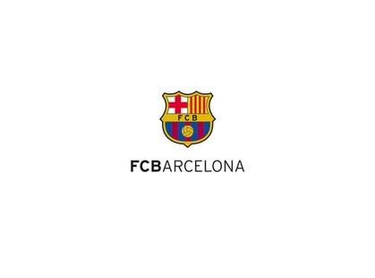 Azteca FC Barcelona Brand 1 R3060 Mix