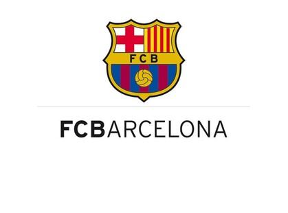 Azteca FC Barcelona Brand 2 R3060 Mix (Комплект Из 2-Х Плиток)