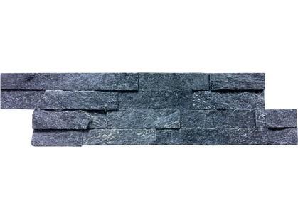 Azteca Kerstone Brick Soft 40 Negro