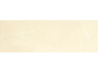 Azteca Pulpis R60 Beige