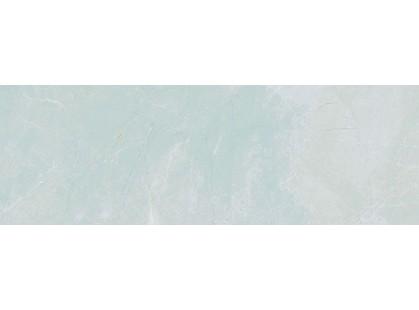 Azteca Pulpis R90 Grey