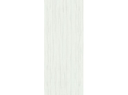 Azteca Tiffany R75 Cream