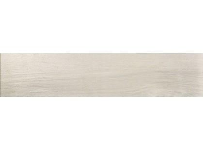 Azteca Timber B White