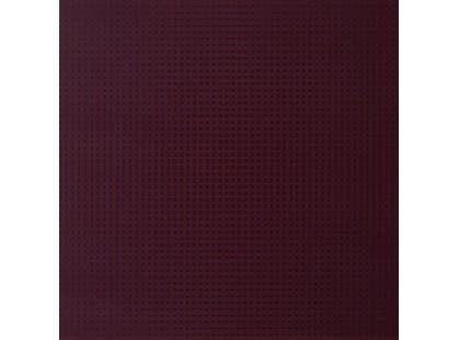 Azteca Blossom Cranberry-2