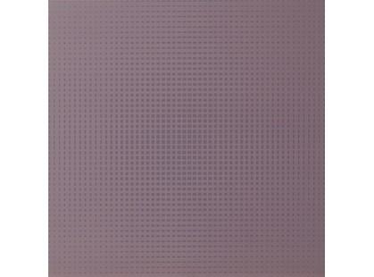 Azteca Blossom Violet-2