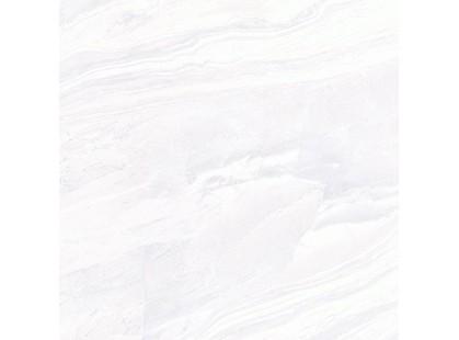 Azteca Xian Xian Lux 60 Ice