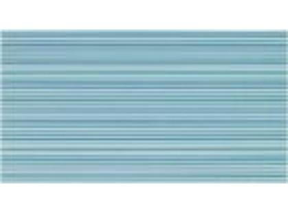 Azulejera Alcorense Eugene Decor Line Cian