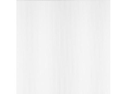 Azulejo Espanol Eros Blanco 2