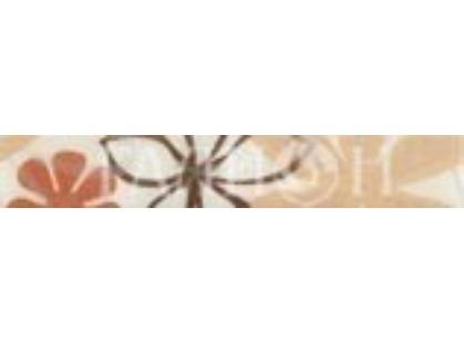 Azulejos alcor Anneсy Cen.annecy Orange