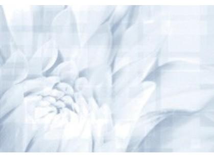 Azulejos alcor Cannes Decor 1/Flor New Azul