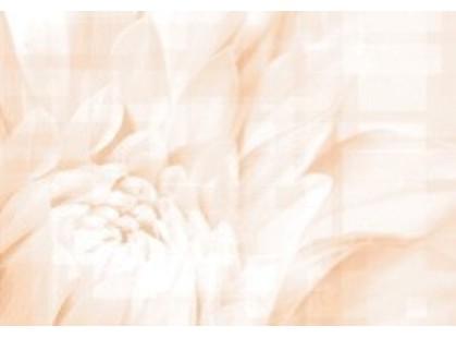 Azulejos alcor Cannes Decor 1/Flor New Beige