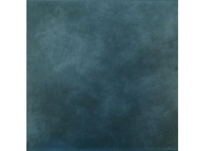 Azulejos alcor Lyon Pav. Baleares Azul