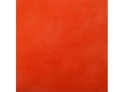 Azulejos alcor Lyon Pav. Baleares Rojo