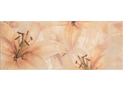 Azulejos alcor Athenas Flor 1