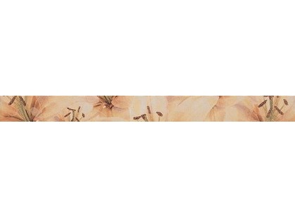 Azulejos alcor Athenas Flor