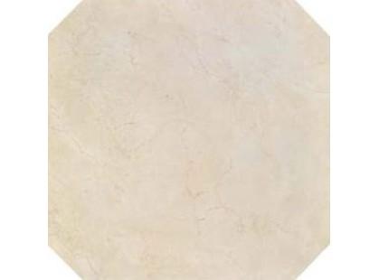 Azulejos Borja Rusticos Da Vinci Beige Rm